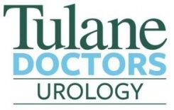 Tulane Doctors Urology Garden District